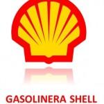 E.S. Shell