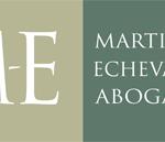 Despacho Martínez Echevarría - Reclamación Clausula suelo