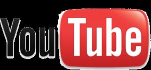 Canal Youtube ACET Torremolinos