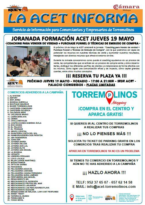 NOTICIERO12516