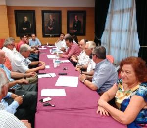 Consejo_Turismo_Torremolinos