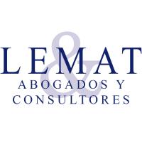 LOGO LEMAT