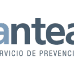 Antea.Servicio de Prevención de Riesgos Laborales