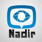 Nadir Audiovisuales.