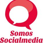 SomosSocialMedia: Marketing Digital