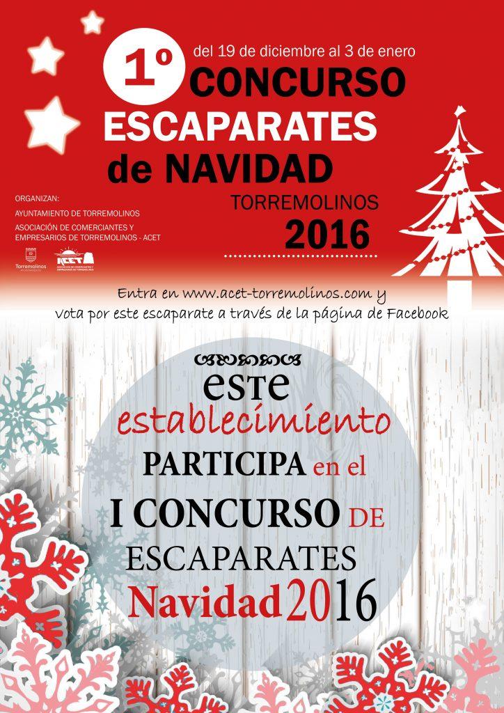cartel-concurso-escaparates-navidad_2