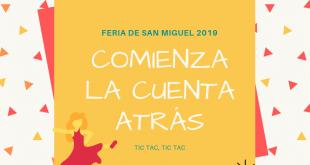 Feria de Torremolinos